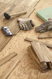 dallas wood floor dallas hardwood flooring wholesale