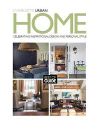 home design and decor magazine best of guide by home design decor magazine issuu