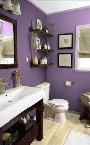 purple bathroom ideas bathroom ideas purple smartpersoneelsdossier