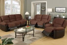 living room paint colors with dark brown furniture home painting
