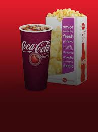 Southern Comfort And Coke Amc Theatres Movie Times Movie Trailers Buy Tickets And Gift