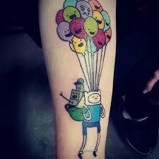 tato kartun minion 101 cartoon tattoo designs for cartoon lovers selected tattoos
