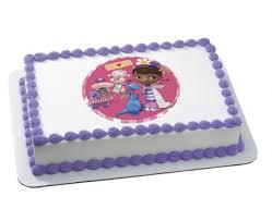birthday cake order cakes order cakes and cupcakes online disney spongebob within