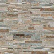 leroy merlin catalogo piastrelle piastrelle per rivestimenti in granito grigio leroy merlin