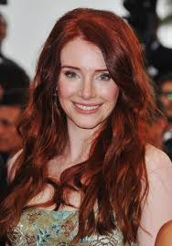 the dallas hairstyle bryce dallas howard aubrn long layered hairstyles popular haircuts