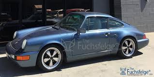 porsche 911 price usa porsche wheels gallery fuchsfelge usa