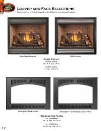 864 trv cf gas lopi jerry u0027s fireplaces