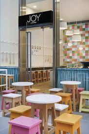 325 best retail design images on pinterest shops retail design