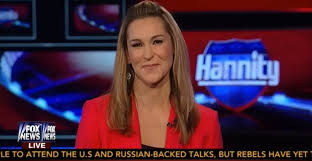 tamara holder fox news commentator slut shames tamara holder you don t look like
