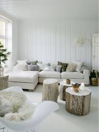 decorating your home design studio with amazing superb all white