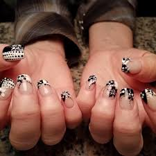 foxy nail home facebook