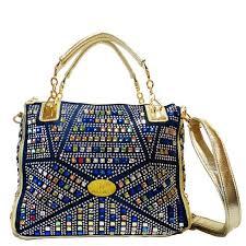 handtaschen design markenshop für einzigartige handtaschen und accessoires utrendo