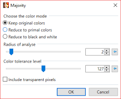 majority color effect ymd 100726 plugins publishing only
