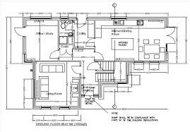 planning to build a house planning permission procedure house self build