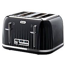 Selfridges Toaster Toaster Bread Toaster John Lewis