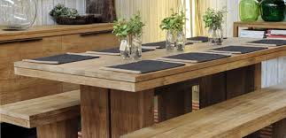 dining room tables bench seating dining table bench seat dimensions banquette bench dimensions for