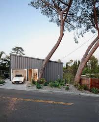 small house that looks big inside u2013 big u0026 small house home