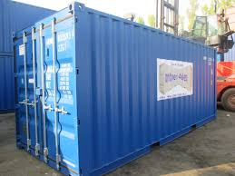 20ft containers test shipping containers for sale storage