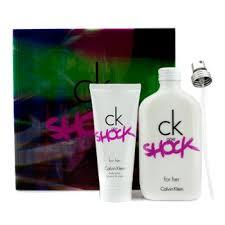 Her Bench Body Spray Women U0027s Perfume Brands U0026 Products Strawberrynet Au