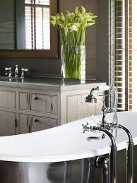 bathroom ideas images beautiful master bathroom ideas traditional home