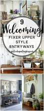 What Is Your Home Decor Style by Best 25 Modern Country Decorating Ideas Only On Pinterest