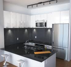 Kb Kitchen Interior Kitchen Render In Cycles