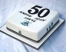 home design th birthday cake designs for men u2014 some enjoyable