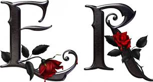 imagenes goticas letras letras góticas tatuajes y ejemplos para inspirarte con ellas