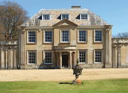 Country Houses Historic Country Houses For Sale In Wiltshire And Somerset