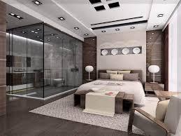 schlafzimmer bilder ideen moderne deckenbeleuchtung schlafzimmer ideen wohnung ideen