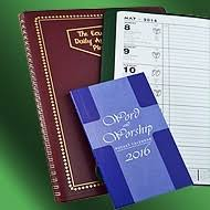Liturgical Desk Calendar Church Records U0026 Planners St Patrick U0027s Guild