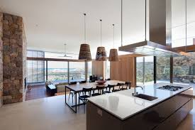 in south western australia by tierra design