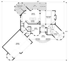 600 Square Foot House Plans by Traditional Style House Plan 4 Beds 4 50 Baths 5476 Sq Ft Plan
