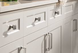 top knobs kitchen pulls top knobs transcend collections