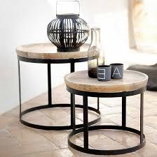 beistelltisch designer ideen mobel design lucio studio iwashmybike us 41
