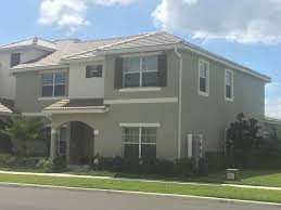 vacation home four bedrooms home with pool 3079 kissimmee fl