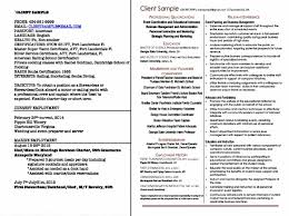 Sample Resume Cook Objectives by Stewardess Resume Free Resume Example And Writing Download