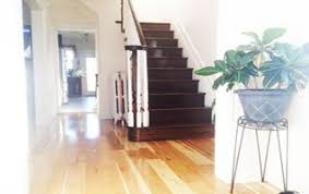 Installing Hardwood Flooring On Stairs Hardwood Flooring By Gemini Wood Floors Laminate Flooring