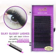 black label hair black label hair extensions reviews online shopping black label