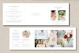 wedding photographer prices modern photography price list template deals infoparrot
