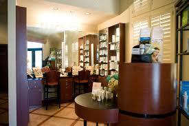 dfw spa u0026 salon mani u0027s pedi u0027s massages and more book