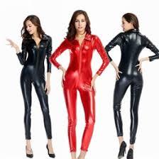 Inexpensive Womens Halloween Costumes Discount Womens Halloween Clothing 2017 Womens Halloween
