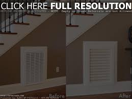 Decorative Wall Return Air Grille Decorative Air Return Grille Best Decoration Ideas For You