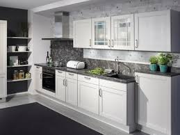 marbre pour cuisine cuisine marbre 10 modèles à tous les prix