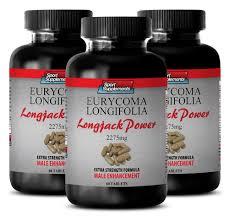 boron eurycoma longifolia longjack 2275mg best male sexual