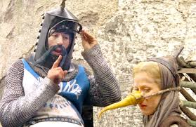 interview monty python u0027s terry jones to appear in u0027holy grail