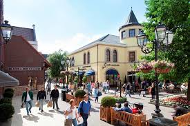 designer outlets designer outlet roermond updated discount shopping in