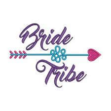 wedding design tribe wedding filled machine embroidery digitized design pattern 300x300 jpg