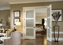new interior doors for home frosted glass interior doors bedroom med home design posters