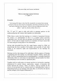 business partner contract weekly status report template example of